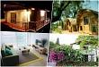 13 homestay hạt dẻ hút hồn các bạn trẻ check in tại đảo Cô Tô