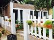 Coto Eco Host - Coto Gardens Điểm Lưu Trú Lý Tưởng Dành Cho Giới Trẻ