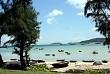 Đảo Cô Tô - Điểm Nghỉ Dưỡng Lý Tưởng Của Mùa Hè
