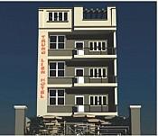 Khách Sạn Trung Liên Cô Tô