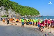 Tour Du Lịch Cô Tô 3 Ngày 2 Đêm: Đảo Cô Tô - Thiên Đường Nghỉ Dưỡng