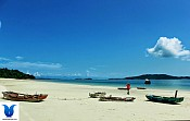 Tour Du Lịch Cô Tô: Thiên Đường Biển Đảo Quê Hương