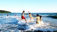 12 Điều Cần Nhớ Khi Đi Biển Hè Này