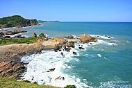 Cầu Mỵ  Đảo Cô Tô