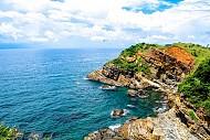 Cô Tô - Một Trong Những Đảo Thiên Đường Hot Nhất Mùa Hè Này