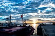 Đảo Cô Tô – Thiên đường của tình yêu