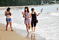 Đảo Cô Tô Đổi Thay Từng Ngày