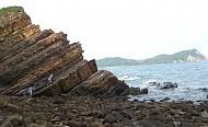Đảo Cô Tô Phát Triển Du Lịch Bền Vững