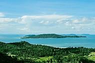 Du Lịch Cô Tô Hòn Đảo Thiên Đường Của Vùng Đông Bắc