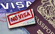 Gia Hạn Miễn Visa cho 5 Nước Tây Âu- Cơ Hội Cho Du Lịch Việt Nam