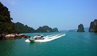 Huyện Đảo Cô Tô Đổi Thay Nhờ Du Lịch