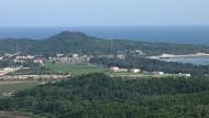 Lịch Sử Phát Triển Huyện Đảo Cô Tô