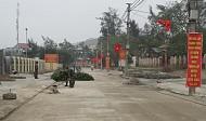 Nhiều Hoạt Động Kỷ Niệm 20 Năm Thành Lập Huyện Cô Tô