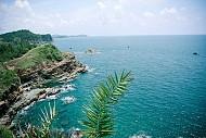 Những Điểm Du Lịch Hấp Dẫn Trên Đảo Cô Tô ( P2 )