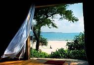 Săn Tìm Những Resort Chất Lừ Mê Li Ở Cô Tô
