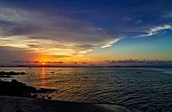 Sáng Bình Minh Dịu Dàng Trên Thiên Đường Đảo Cô Tô