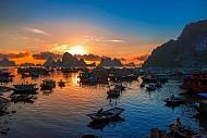 Tổng hợp kinh nghiệm du lịch đảo Cô Tô 3 ngày 2 đêm tự túc mới nhất 2018 từ A – Z