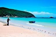Tour Du Lịch Đảo Cô Tô: Hà Nội – Hạ Long – Bái Tử Long – Đảo Cô Tô