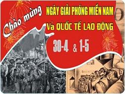 Tour Du Lịch Cô Tô Dịp Lễ 30/4/2016 (3 Ngày 2 Đêm): Hà Nội - Vân Đồn - Đảo Cô Tô