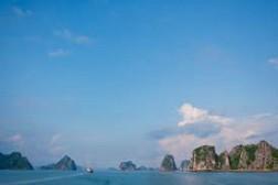 Tour Du Lịch Cô Tô 4 Ngày 3 Đêm: Hà Nội - Vân Đồn - Cô Tô - Vân Đồn