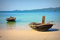 Tour Du Lịch Đảo Cô Tô 4 Ngày 3 Đêm: Hà Nội – Hạ Long – Đảo Cô Tô