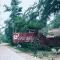 Coto Life - Mini Resort Vừa Tuyệt Vời Tiện Nghi Mà Tiết Kiệm Ở Cô Tô