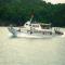 Tàu Cao Tốc Quang Minh Đi Cô Tô