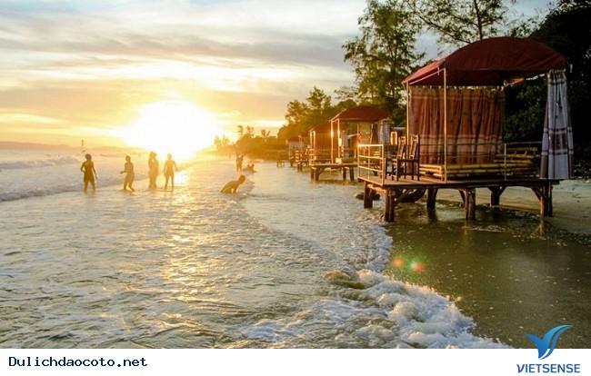 13 homestay hạt dẻ hút hồn các bạn trẻ check in tại đảo Cô Tô - Ảnh 24