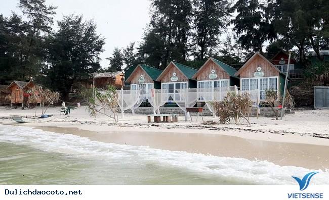 13 homestay hạt dẻ hút hồn các bạn trẻ check in tại đảo Cô Tô - Ảnh 17