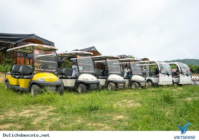 13 homestay hạt dẻ hút hồn các bạn trẻ check in tại đảo Cô Tô - Ảnh 15