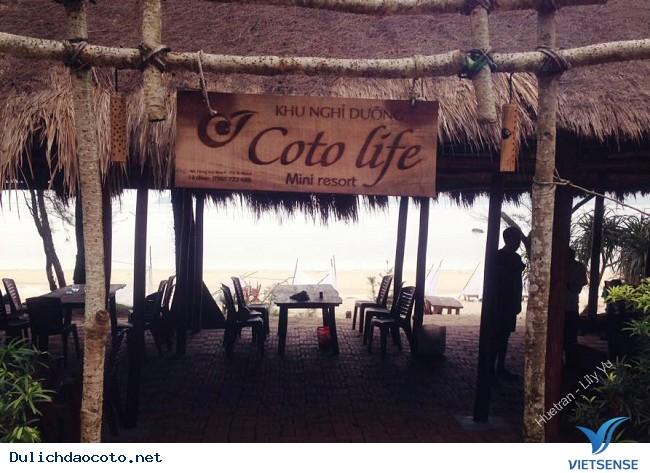 13 homestay hạt dẻ hút hồn các bạn trẻ check in tại đảo Cô Tô - Ảnh 23