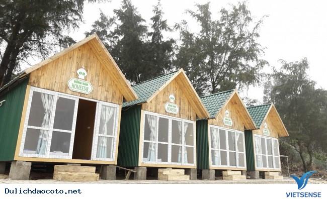 13 homestay hạt dẻ hút hồn các bạn trẻ check in tại đảo Cô Tô - Ảnh 16