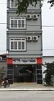 Khách sạn Toàn Thắng