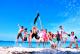 Tour Du Lịch Cô Tô 3 Ngày 2 Đêm: Biển Đảo Quê Hương