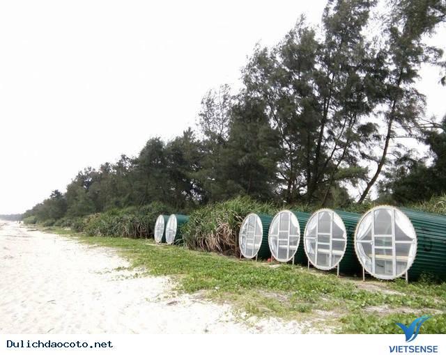 13 homestay hạt dẻ hút hồn các bạn trẻ check in tại đảo Cô Tô - Ảnh 25