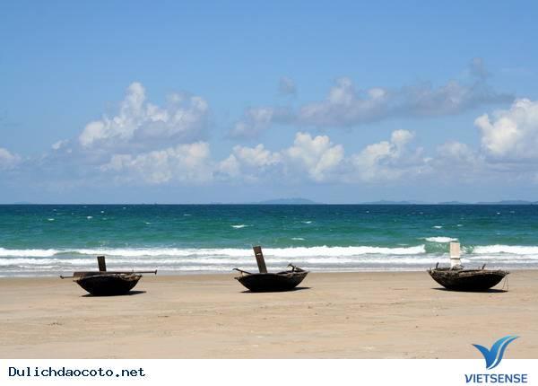 Du Lịch Cô Tô Hòn Đảo Thiên Đường Của Vùng Đông Bắc - Ảnh 8