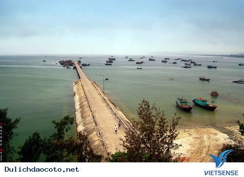 Du Lịch Cô Tô Hòn Đảo Thiên Đường Của Vùng Đông Bắc - Ảnh 6